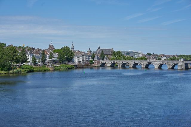 Schuldhulpverlening Maastricht