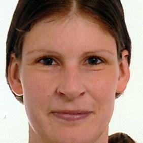 Miriam Drieschner