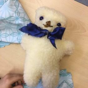 teddys-1