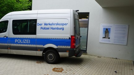 Verkehrskasper8