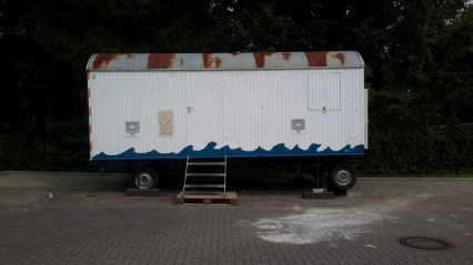 Bauwagen14