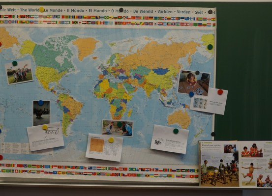 Spiele aus verschiedenen Ländern_5