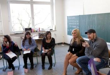 KH_StiftungLesen_03.11._03 Kopie