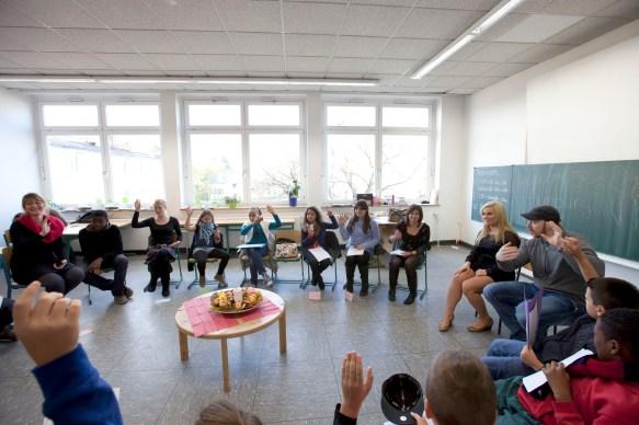 KH_StiftungLesen_03.11._05 Kopie