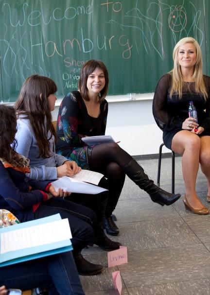 KH_StiftungLesen_03.11._37 Kopie