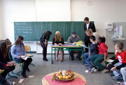 KH_StiftungLesen_03.11._59 Kopie