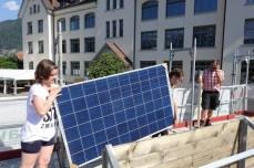 Solarfest2015_05