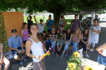 Solarfest2015_12
