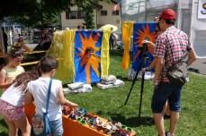 Solarfest2015_16