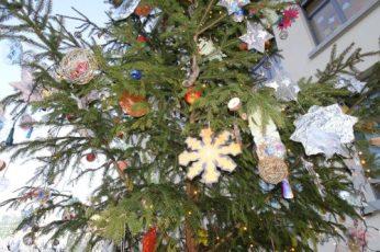 Weihnachten_2015_12