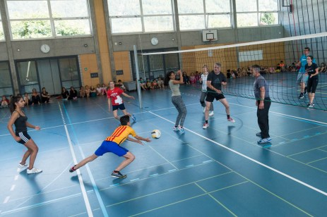 Volley_L-S_2016_01