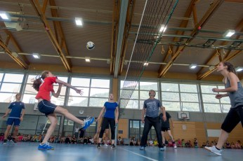 Volley_L-S_2016_03