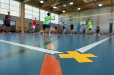 Volley_L-S_2016_06