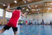 Volley_L-S_2016_07