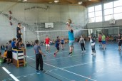 Volley_L-S_2016_08
