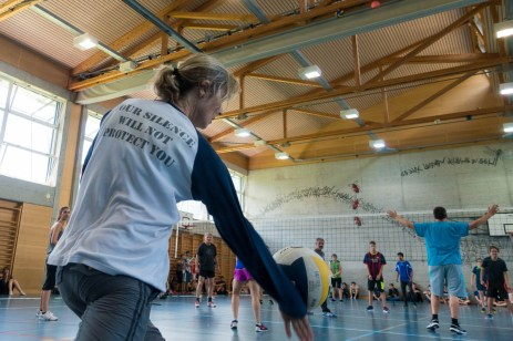 Volley_L-S_2016_11