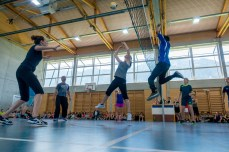 Volley_L-S_2016_12