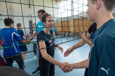 Volley_L-S_2016_15