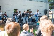 Bandkonzert_2017_08