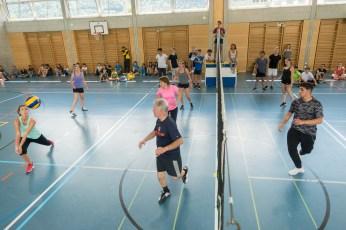 Volley_2017_05
