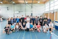 Volley_2017_08