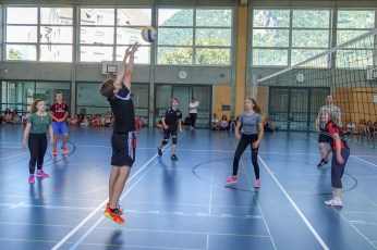 Volley_L-S_2018_01