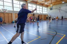 Volley_L-S_2018_04