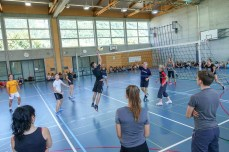 Volley_L-S_2018_08