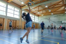 Volley_L-S_2018_09
