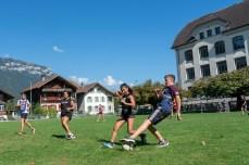 Sporttag_2018_01