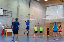 Sporttag_2018_08