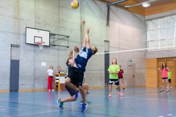 Sporttag_2018_09