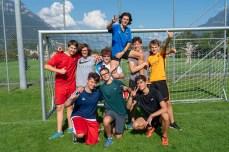 Sporttag_2018_22