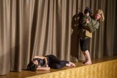 Theater_3-4c_2019_30
