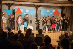 Theater_3-4c_2019_44