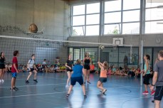 Volley_L-S_2019_05