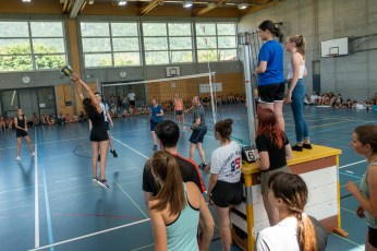 Volley_L-S_2019_07