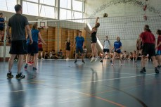 Volley_L-S_2019_10