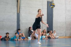 Volley_L-S_2019_16