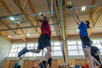 Volley_L-S_2019_19