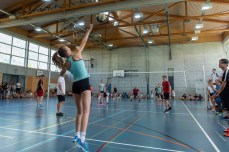 Volley_L-S_2019_22