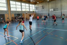 Volley_L-S_2019_23