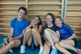 Volley_L-S_2019_26