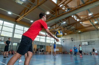 Volley_L-S_2019_27