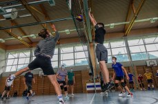 Volley_L-S_2021_01