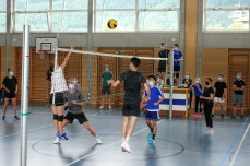 Volley_L-S_2021_02