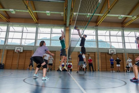Volley_L-S_2021_05