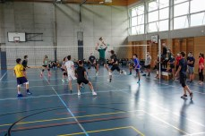 Volley_L-S_2021_12