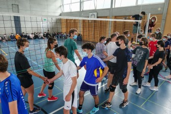 Volley_L-S_2021_16
