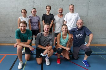 Volley_L-S_2021_19